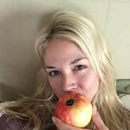 nataliafunke's profile photo