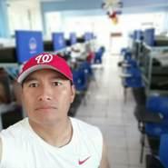 carlosm4571's profile photo