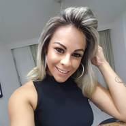 maryl59's profile photo