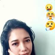 jerobelp's profile photo