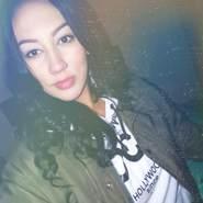 sherryjason's profile photo