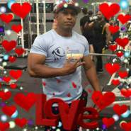 joela38's profile photo