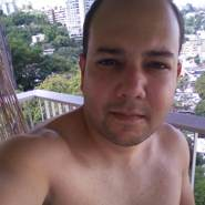 robertodasantos's profile photo