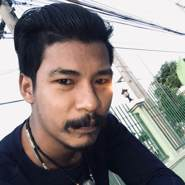 ton6295's profile photo