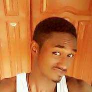 samka12's profile photo