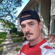 packers385976's profile photo