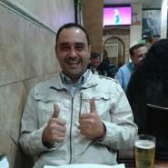 danya37's profile photo