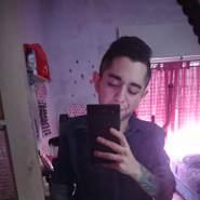 emanuelgomez5's profile photo