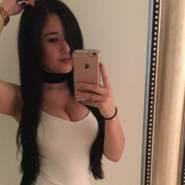 peggywilliams911's profile photo