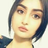 malak90z's profile photo