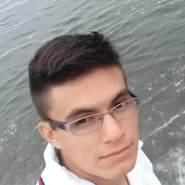 gians55's profile photo