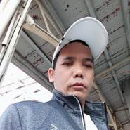 jajaj28's profile photo