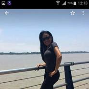 lizbeth99297's profile photo