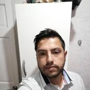 estebanandresfi1's profile photo