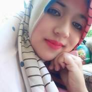lindriy's profile photo