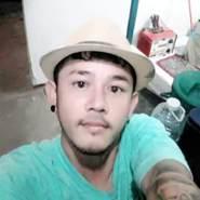 userwbkzp497's profile photo