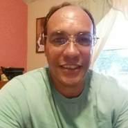 spencerserrano52987's profile photo