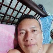 isaacb948883's profile photo