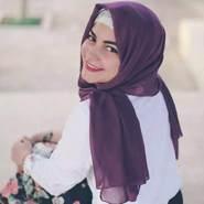 fatmaa222105's profile photo