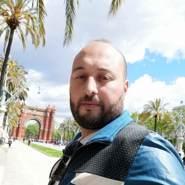 aziz63756's profile photo