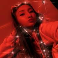 sophie_0066's profile photo