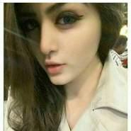 emilyibbarra719705's profile photo