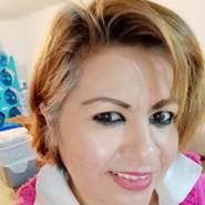 irenev31's profile photo