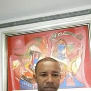 josem691176's profile photo
