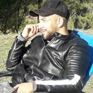 houssema876601's profile photo