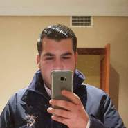 josecanterolopez's profile photo