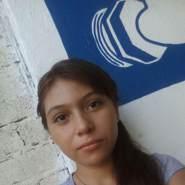 violetaa192703's profile photo