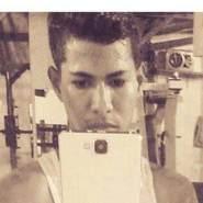 ricardod82275's profile photo