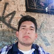 reynaldos516962's profile photo