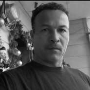 miguelA7135's profile photo