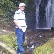 jorgem2327's profile photo