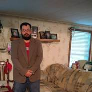joshw03's profile photo