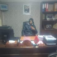 jalalhibi's profile photo