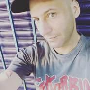hernan_lanus's profile photo