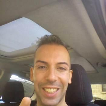 alessandrod802593_Piemonte_Single_Pria