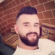 malekalhsnae's profile photo