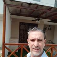 carlosc927629's profile photo