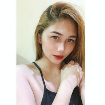 mikaym606546_National Capital Region_Single_Female