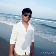 subashk791486's profile photo