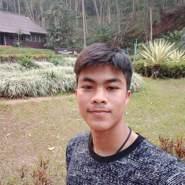 p279035's profile photo