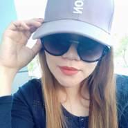 khyang319407's profile photo