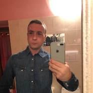 pietro681645's profile photo