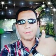 naufall842960's profile photo