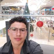 oscar694575's profile photo