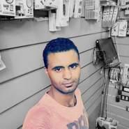 aabd856's profile photo