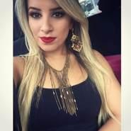 angelina564450's profile photo